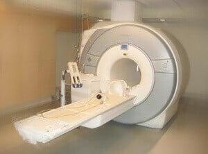 Bel fıtığı; MRI sıklıkla tercih edilir.